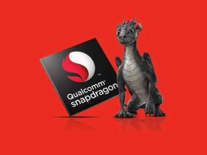 Imágenes promocionales oficiales de Lenovo Legion filtradas en línea, exhiben accesorios