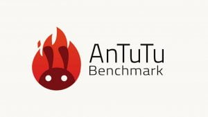 La popular aplicación de referencia AnTuTu se ha eliminado de PlayStore