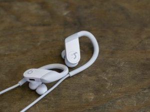 Apple Powerbeats 4 es oficial: ofrece 15 horas de duración de la batería por $ 149.95