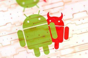 Este troyano Android roba tu cuenta de Facebook incluso si está protegido