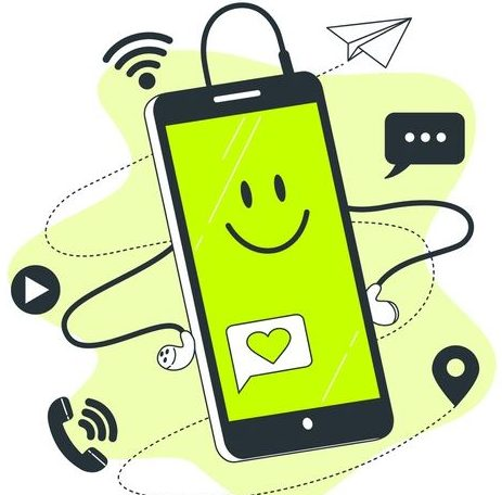 Tu web de teléfonos móviles
