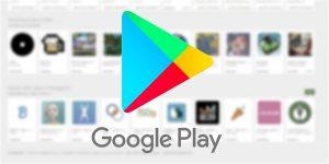 ¡Google Play Store tiene una nueva sección para niños! Aplicaciones aprobadas solo por profesores