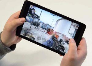 Los 5 mejores juegos multijugador en línea en Android