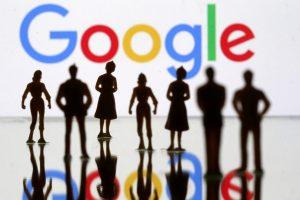 ¿Google obliga a los fabricantes a mencionar el soporte de Google Apps para envases minoristas?