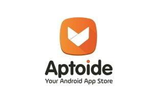 Aptoid hackeado: contraseñas compartidas por 20 millones de usuarios en línea