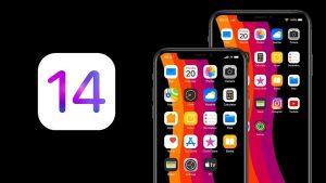 iOS 14: Apple está copiando dos nuevas funciones de Android