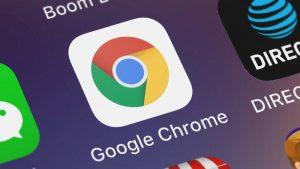 Google Chrome 81 para Android ha llegado con estas nuevas funciones