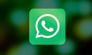 WhatsApp pronto admitirá el trabajo simultáneo en múltiples dispositivos