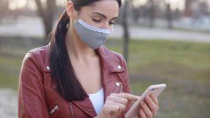 Android está listo para el seguimiento de contactos: ahora se está introduciendo el sistema