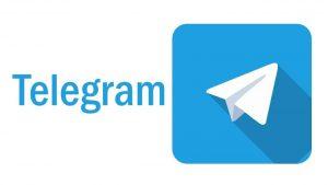 Telegram supera las 500 millones de descargas en Play Store
