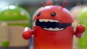 Google nuevamente es acusado de rastrear la ubicación de los usuarios de Android