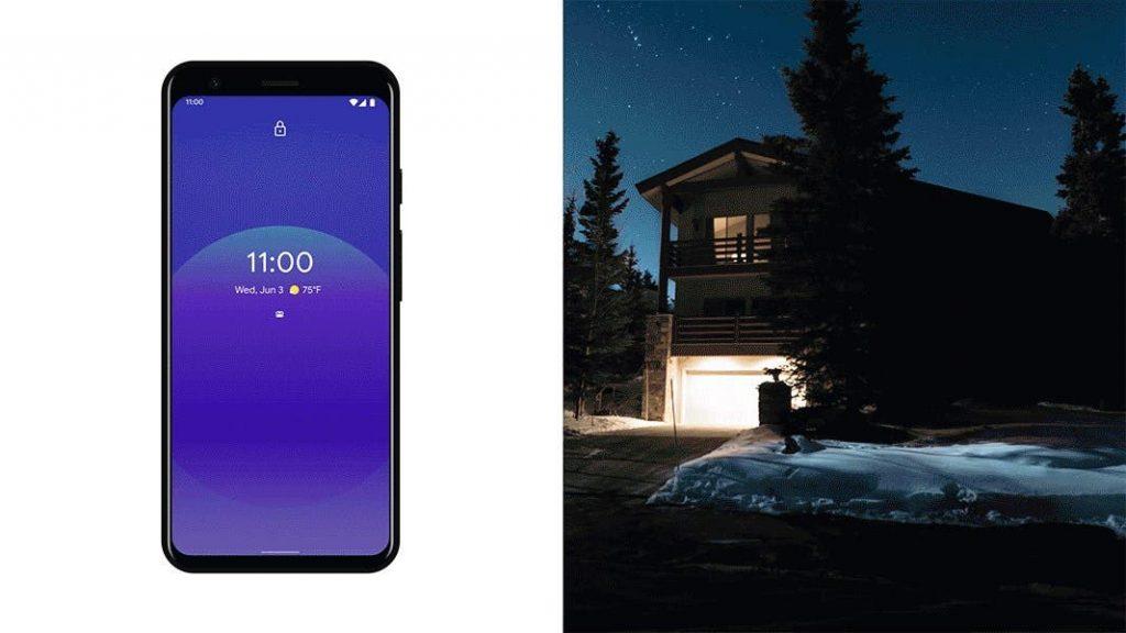 Las 5 funciones principales de Android 11