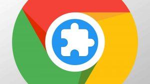 Chrome para Android finalmente es de 64 bits