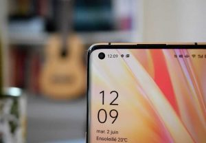AnTuTu revela los 10 teléfonos Android más potentes de junio de 2020