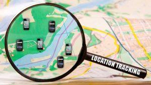 Cómo desactivar el seguimiento de ubicación en dispositivos Android e iOS