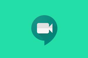 La aplicación Google Meet para Android e iOS ha recibido una función de cancelación de ruido