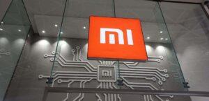 Xiaomi quiere derrotar a Apple y vender 300 millones de teléfonos inteligentes el próximo año