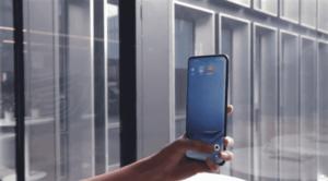 Xiaomi Mi 11 con Snapdragon 888 puede llegar a finales de este mes
