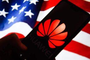 Huawei y Honor tomarán el 4% y el 2% del mercado de teléfonos inteligentes el próximo año, respectivamente