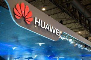 Huawei y otros introducen el primer estándar de vigilancia 5G de alta definición