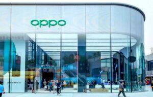 OPPO abre su primer laboratorio de innovación 5G fuera de China, está en India