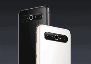 La serie Meizu 17 comenzará el reclutamiento beta para Android 11 el 23 de diciembre