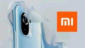Xiaomi Mi 11 fue descubierto en Geekbench