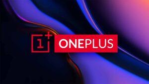OnePlus 9 Lite viene con un procesador insignia
