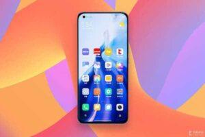 Xiaomi producirá en masa una carga de flash inalámbrica de 80 W en la primera mitad de 2021