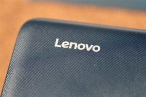 La Unified Push Alliance da la bienvenida a un nuevo miembro frente a Lenovo / Legion