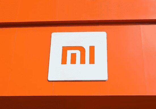 Xiaomi en la lista negra de EE. UU.