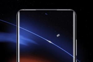 Meizu 18/18 Pro Teaser: buque insignia ultraligero de 6.2 pulgadas con pantalla 2K
