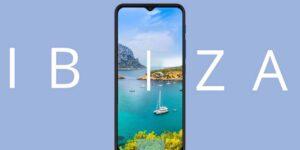 Motorola Ibiza aparece en Geekbench con Snapdragon 480 SoC