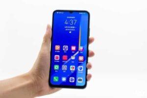 Los 5 mejores teléfonos inteligentes de gama media para enero de 2021