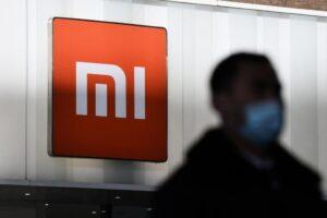 Xiaomi gana un fallo judicial sobre las restricciones de EE. UU.
