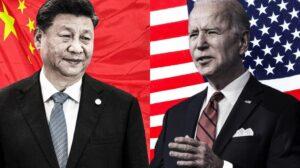 China ataca al presidente Biden por prohibición más estricta de Huawei