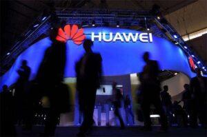 Así es como Huawei extiende la vida útil de su pantalla