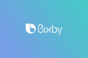 Samsung trae Bixby 3.0 a la India con soporte en inglés indio y características especiales.