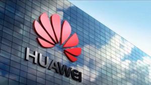 Los resultados financieros de Huawei 2020 muestran un crecimiento inesperado del 3,8%