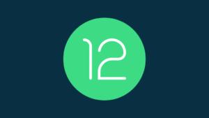 Android 12 Developer Preview 3 está disponible.  Descarguelo aqui