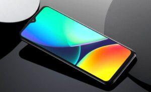 Infinix Hot 10S viene con Helio G85, pantalla de 90 Hz y batería de 6000 mAh