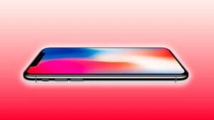 Apple está buscando proveedores OLED alternativos como LG Display y BOE