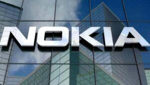 Nokia Solo Bud + recibe la certificación FCC y Bluetooth SIG
