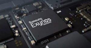 AMD confirma la llegada de los gráficos RDNA2 en los SoC de Samsung