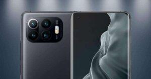Xiaomi Mi 11 Pro está obteniendo el mayor recorte de precios de la historia: obteniendo un descuento de $ 172