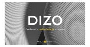Los teléfonos con funciones Dizo Star 500 y 300 de Realme reciben la certificación 3C