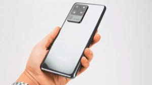 Samsung advierte urgentemente a los filtradores