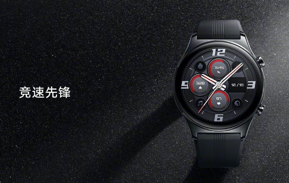 Honor Watch GS 3_3