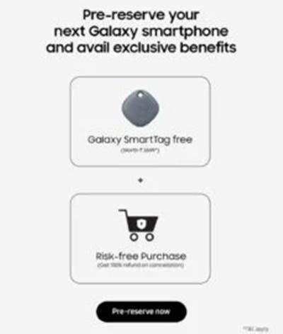 El Galaxy Z Fold 3 y el Galaxy Z Flip 3 se ponen a la venta en la India