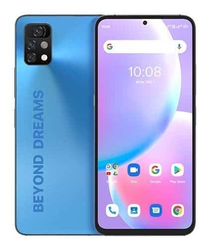 mejores teléfonos inteligentes chinos
